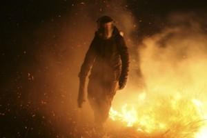 eo nmfsohjw 300x200 - Виды природных пожаров