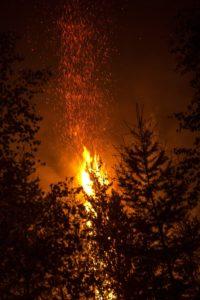 myrqq aizci 200x300 - Виды природных пожаров