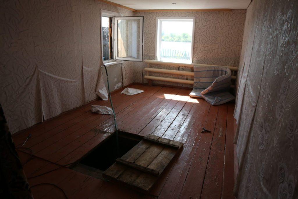 ic5b0436 1024x683 - Как просушить свой дом после наводнения?