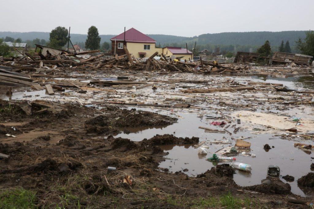 ic5b2528 1024x683 - Как просушить свой дом после наводнения?