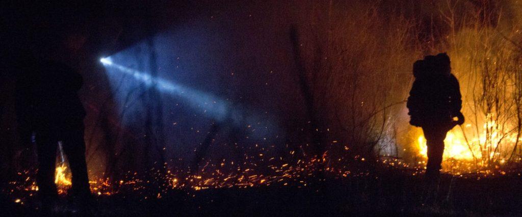 ic5b5234 1024x426 - Пожарное добровольчество